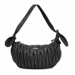 timi & leslie Genvieve II Diaper Bag, Black