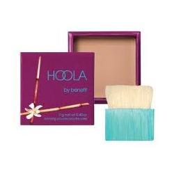 Benefit Cosmetics Bronzing Powder in Hoola