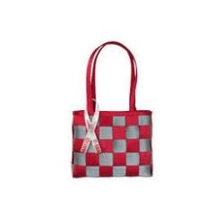 Harveys Seatbelt Bags
