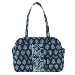 Vera Bradley Baby Bag Calypso Purse