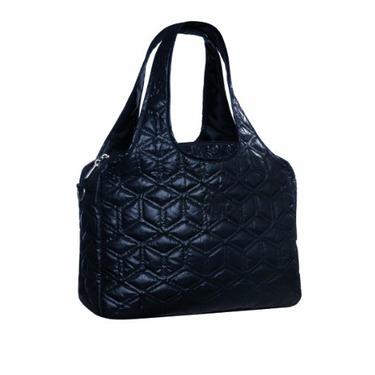 Lassig Global Bag, Black