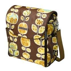 Petunia Pickle Bottom Boxy Backpack - Heirloom