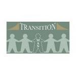 Transition Man Soap