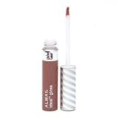 Almay Ideal Lipgloss