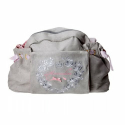 Borsa Diaper Bag
