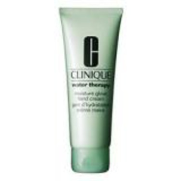 Clinique Water Therapy Moisture Glove Hand Cream