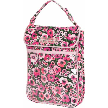 Bumble Bags Candace Changing Kit, Peony Paradise