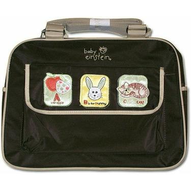 Baby Einstein ABC Diaper Bag