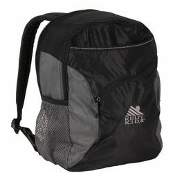 Kelty KIDS Diaper Daypack (Black)