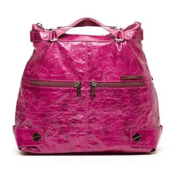 Matt n Nat Vegan Handbags and Wallets