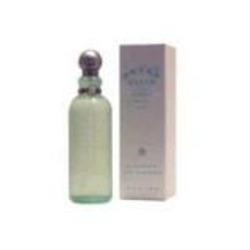 Giorgio Armani Ocean Dream Perfume