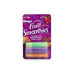 Blistex Fruit Smoothies