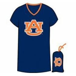 Auburn - Nightshirt in a Bag S / M