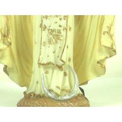 Virgen de La Merced (Small)