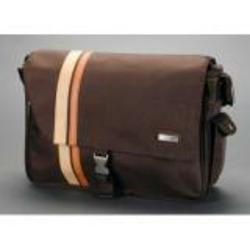 OXIO Laptop Bag