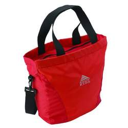 Kelty K.I.D.S. Tote Diaper Bag (Cherry)