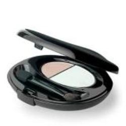 Shiseido Silky Eyeshadow Duo
