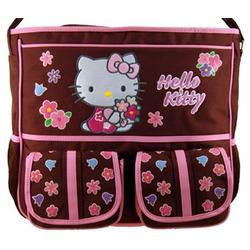 Sanrio Hello Kitty Large Diaper Tote Bag