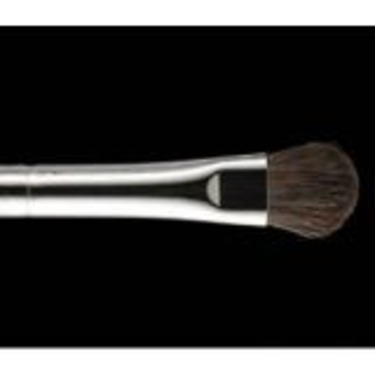 MAC Cosmetics 228 Mini Shader Eye Brush