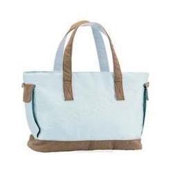Diaper Bag (Sky)