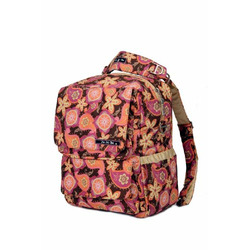 PackaBe in Sangria Sunset