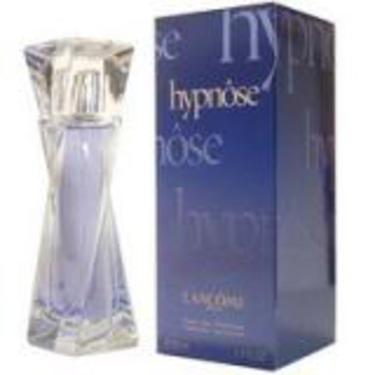 Lancôme Paris Hypnose Perfume