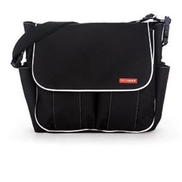 Skip Hop Dash Diaper Bag