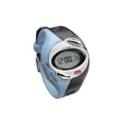 MIO Shape Select Petite Watch