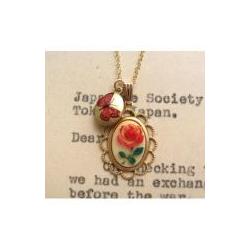 Itsyourlife costume jewellery