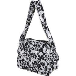 Bumble Bags Rebecca Tote, Evening Bloom