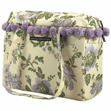 Lily Toddler Tote