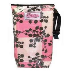 As Shown 2 Red Hens Cotton Candy Diaper Pack