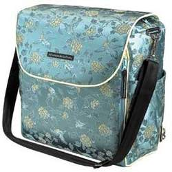 Fortune Cookie Backpack Diaper Bag
