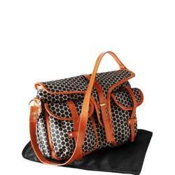 Gap Mia Bossi Messenger Bag