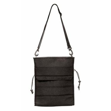Fleurville Re-Run(TM) Stroller Bag Black