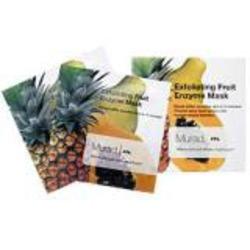 Murad Exfoliating Fruit Enzyme Mask To Go
