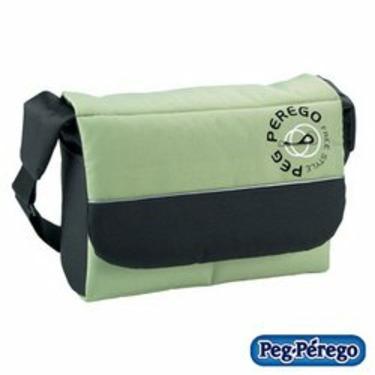 Borsa Cambio Diaper Bag - 2006 Freestyle Mint