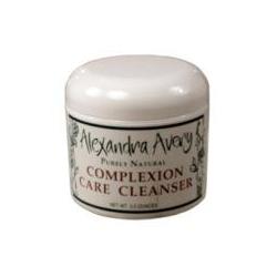 Alexandra Avery Complexion Care
