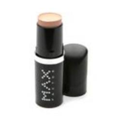 Max Factor Pan Stik Ultra Creamy Concealer Reviews In