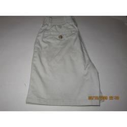 Ralph Lauren Boys Shorts Size 6 Tan