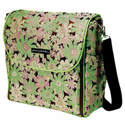 Tutu Roll Backpack Diaper Bag