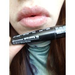 Avon Glazewear Liquid Lip Colour