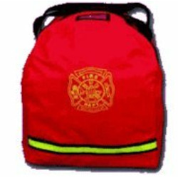 Step-in Gear Bag