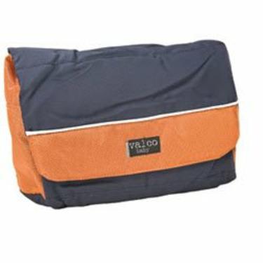 Valco Baby Diaper Bag - Sunrise Navy