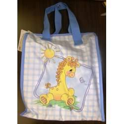 Luv n Care Precious Moments Small Diaper Bag