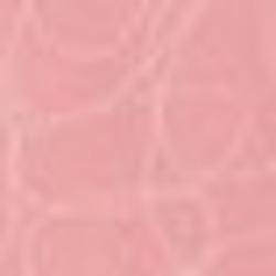 Fleurville Sling Tote Diaper Bag - Many Colors!, Pink Loveknots