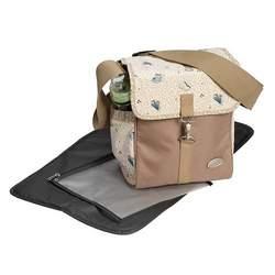 Evenflo Classic Traveler Rainforest Diaper Bag