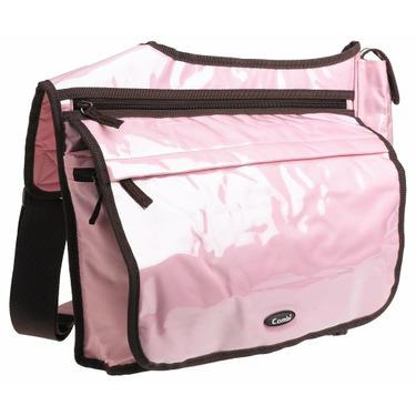 Combi Urban Sling - Pink Diva