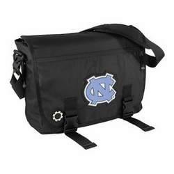 DadGear Messenger Bag - University of North Carolina