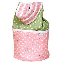 Daisy Diaper Backpack
